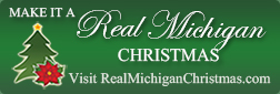 Real Michigan Christmas